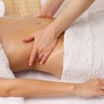 椎間板ヘルニアによる腰痛は腹筋をすることではなく整えることで改善する