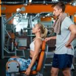 ヒールで歩けば筋肉がついてしまう?歩き方の再考と筋肉がつく原因について