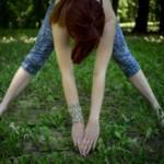 ストレス過多!自律神経が乱れることで受ける身体への影響