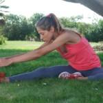 足首を引き締めるためにはむくみを改善し循環を良くすること